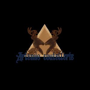 Artemis coutellerie-logo