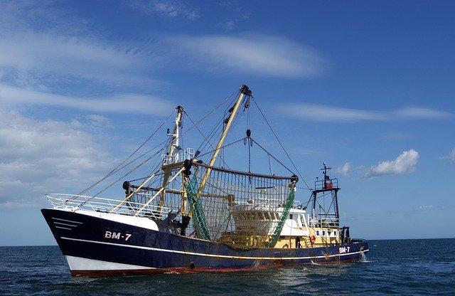 sea-1761912_640